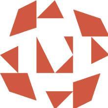 Xrertport's avatar