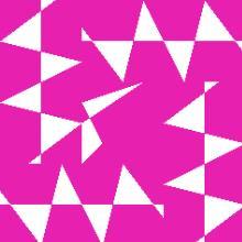 xRETROGUNNER83x's avatar