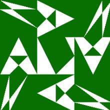 XREvolution's avatar