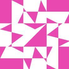 xRic360's avatar