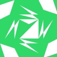 xrisi421's avatar