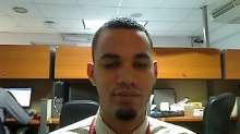 xristianmatos's avatar