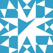 xRM2011's avatar