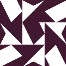 XRS's avatar