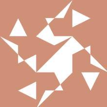 XRTWE8127's avatar