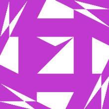 xrum's avatar