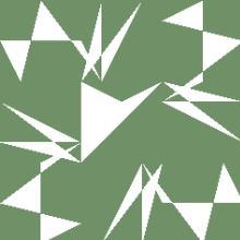 xSaintx's avatar