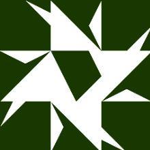 XSB's avatar
