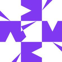 XsDad's avatar