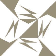 xsdevnet's avatar