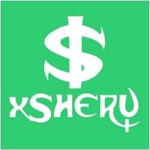 xSHERU's avatar