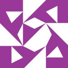 xsi640's avatar
