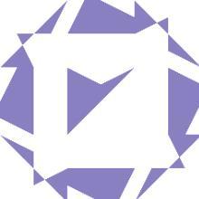 xsleuthx's avatar