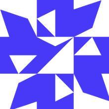XSND's avatar