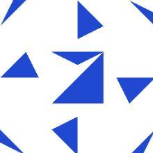 XSoft1's avatar