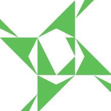 Xsomius's avatar
