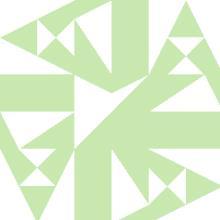 xsteph's avatar