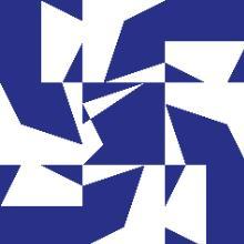 xt123-'s avatar