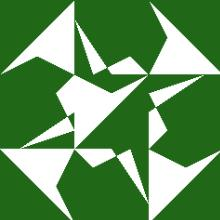 Xt33m's avatar