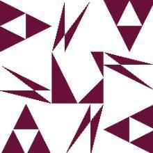 Xtactic's avatar