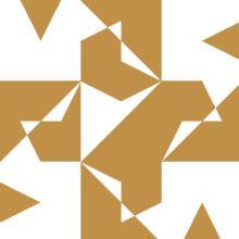 xtarax013's avatar