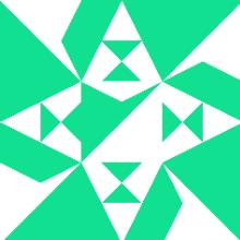 XtechDataSystems's avatar