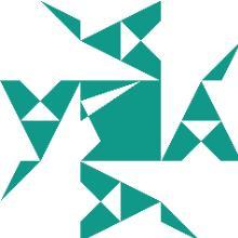 xtechsp's avatar