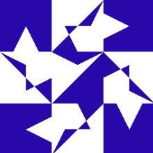 Xtianus's avatar