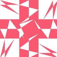 xtitms's avatar