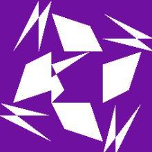 xTNTx666's avatar