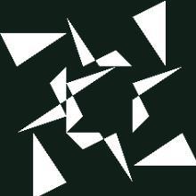 Xtra12's avatar