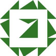 XtraTuff's avatar