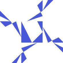 Xtream314's avatar