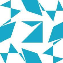 xtrmist's avatar
