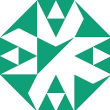 xtrozero's avatar