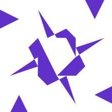 xuanluan007's avatar