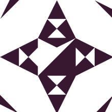 xuanoe's avatar