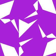 xubin2016's avatar