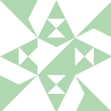 xudavid's avatar