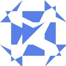 xue.hong-wei's avatar