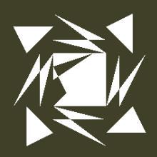 xujd's avatar