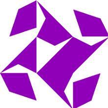 xunca's avatar