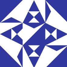 xundubay's avatar
