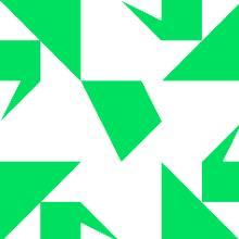 Xunior99's avatar