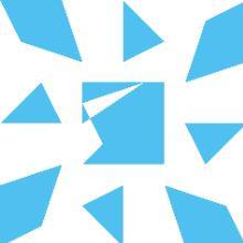 XUNNI's avatar