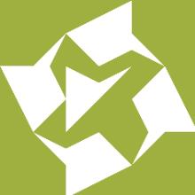 Xuphon's avatar