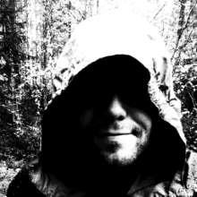 Xurotash's avatar