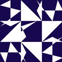 xuyong1983's avatar