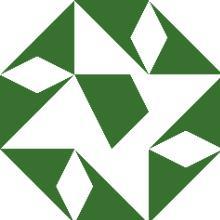xuyuan1988's avatar