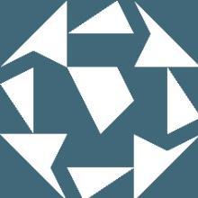 xuzhhua's avatar